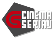 cinemaserial